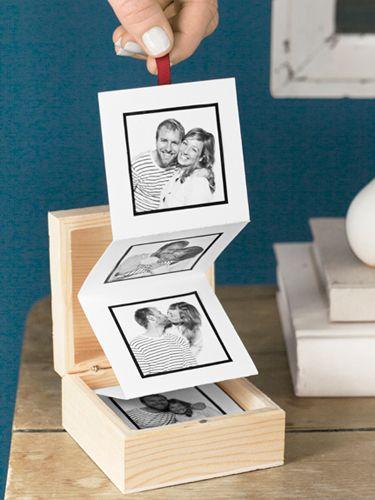 Sevgiler Günü için 10 El yapımı Hediye - 10 Handmade Gift Ideas For Valentine's Day