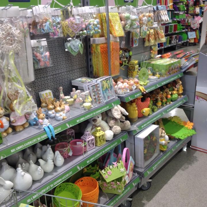 Viyana'da Hobi Marketleri 1 / Hobby Markets in Vienna 1 (Libro)