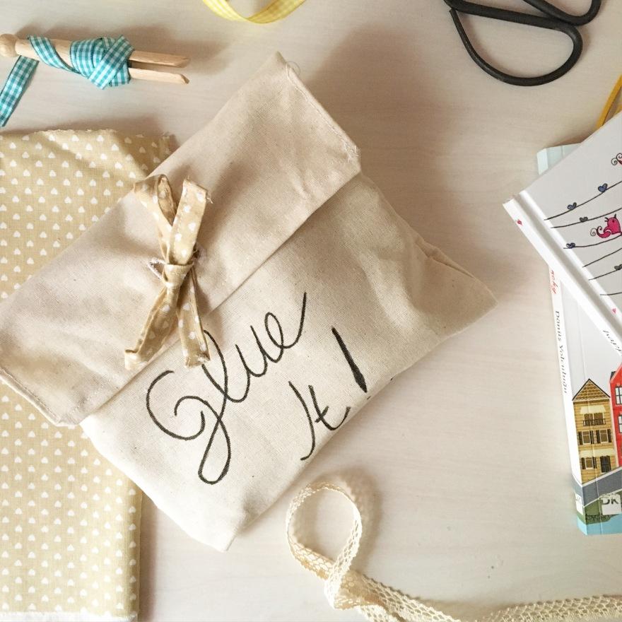 fabric marker / kumaş kalemi