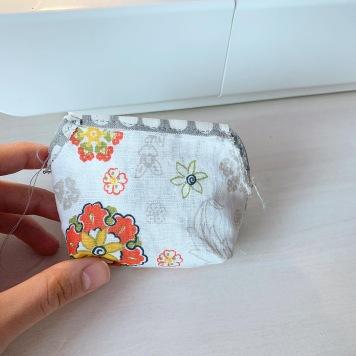 Bozuk para çantası (14)