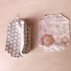 Bozuk para çantası (6)