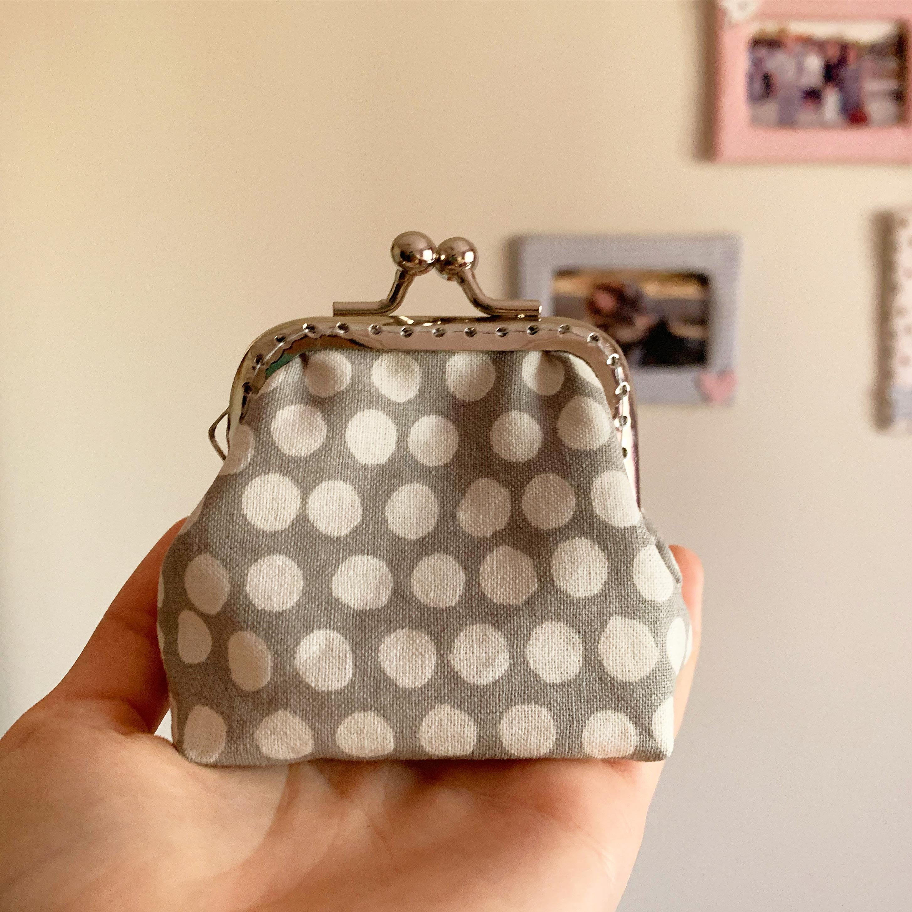 Bozuk para çantası (8)